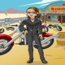 boxiedoxie's avatar