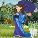 lachesy's avatar