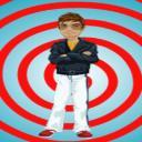 jampyx's avatar