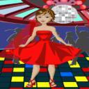 rima's avatar