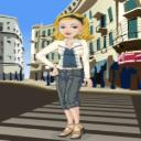 Jessie's avatar