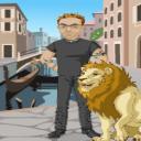 C. BrandoF1's avatar