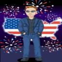 ellocoun's avatar