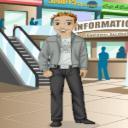 el chico's avatar