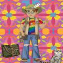 yutsnark's avatar