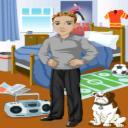 kundoggydawg's avatar
