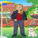 Jill J's avatar
