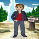 TamarAnn's avatar