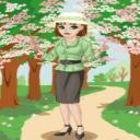 Buddie's avatar