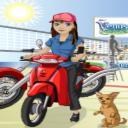 阿庭's avatar