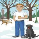 Plazaking's avatar