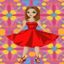 Noemi's avatar