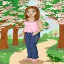 FROG PRINCESS's avatar