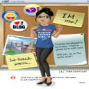 lil_court_843's avatar
