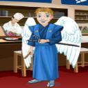Robin G's avatar
