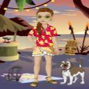 Ariana's avatar