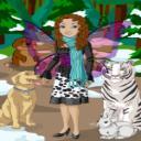 adore_my_angora's avatar