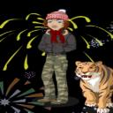 melipappy's avatar