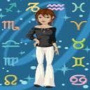 *~*Bubbles*~*'s avatar