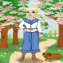 Blue_eyed_Angel's avatar