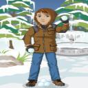 Saccobello's avatar