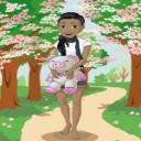 iGETcrayzii's avatar
