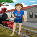 gkothari's avatar