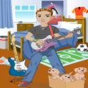 josh & supermario's avatar