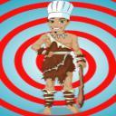 mixmaster1000's avatar