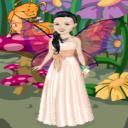 Jeidi Faye's avatar