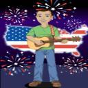 Darin S's avatar