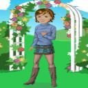 luvuniyah2003's avatar