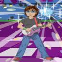 gmoe's avatar