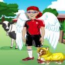 Felix B's avatar