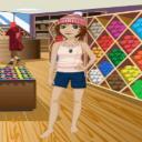 ruizmarza's avatar