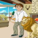 cesar s's avatar