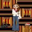 MurphysGirl's avatar