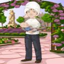 Angℛy's avatar