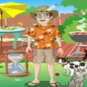 peter s's avatar