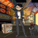 Lovedrug's avatar