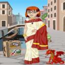 rincewind75's avatar