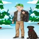 wisemancumth's avatar
