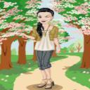 Hazelnut456's avatar