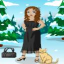 MissAimeeLouiseJade's avatar