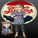 Laurette's avatar