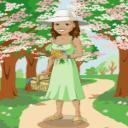 Serendipity's avatar