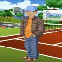 Sportsgamer123