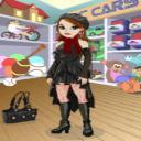 Coralie10's avatar