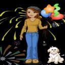Zulema's avatar