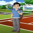 Aznishness's avatar
